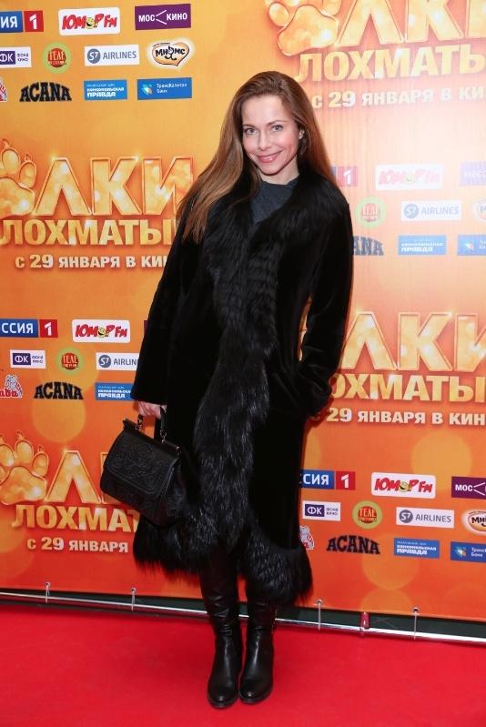 Ekaterina_Guseva