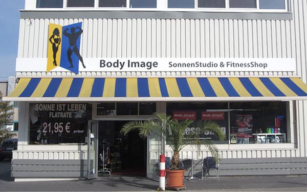 body-image-aussenansicht-01