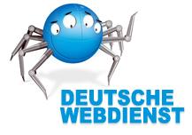 deutschewebdienst