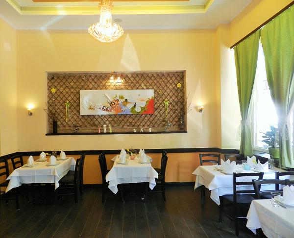 restoran naatali (4)