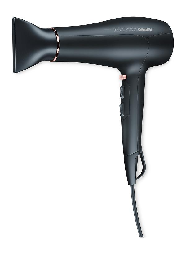 HC50-with-Nozzle(1)