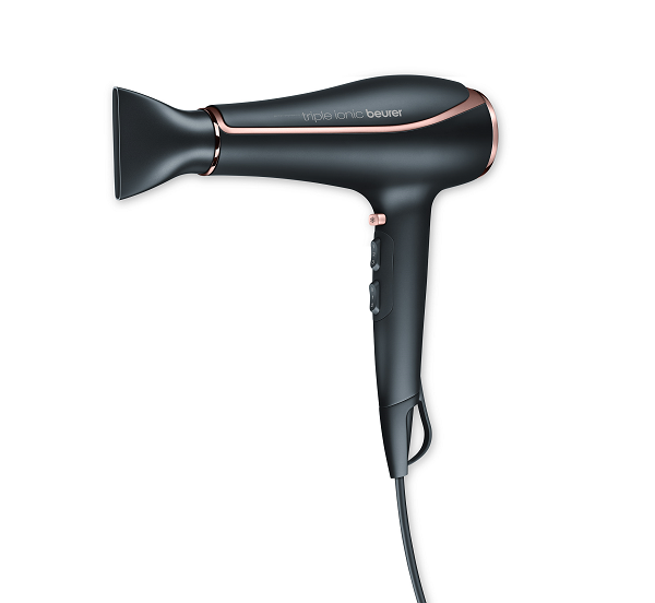 Beurer Stylepro Hair Care Line Фены