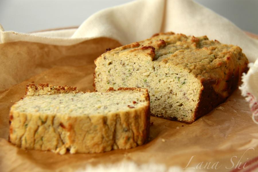 хлеб-из-кокосовой-муки-2