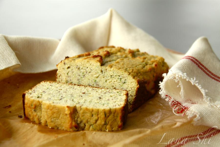 хлеб-из-кокосовой-муки