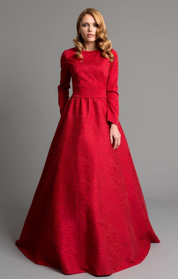 Matsour Red