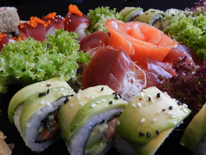 sushi-berlin