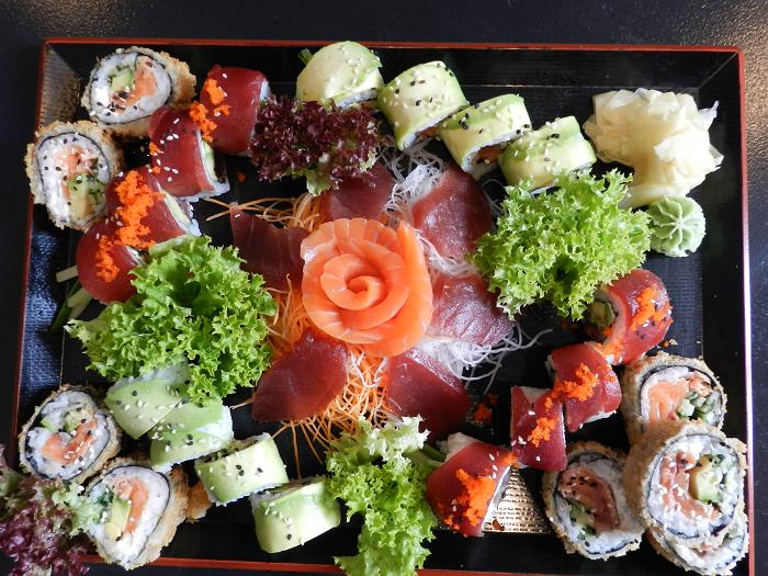 sushi-olivaerplatz